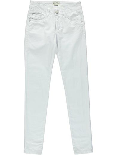 Lee Cooper Pantolon | Mayra Beyaz